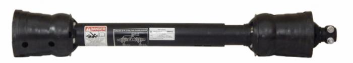 21P632WL PTO