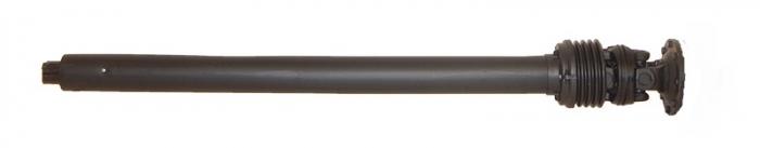 21S635BP PTO