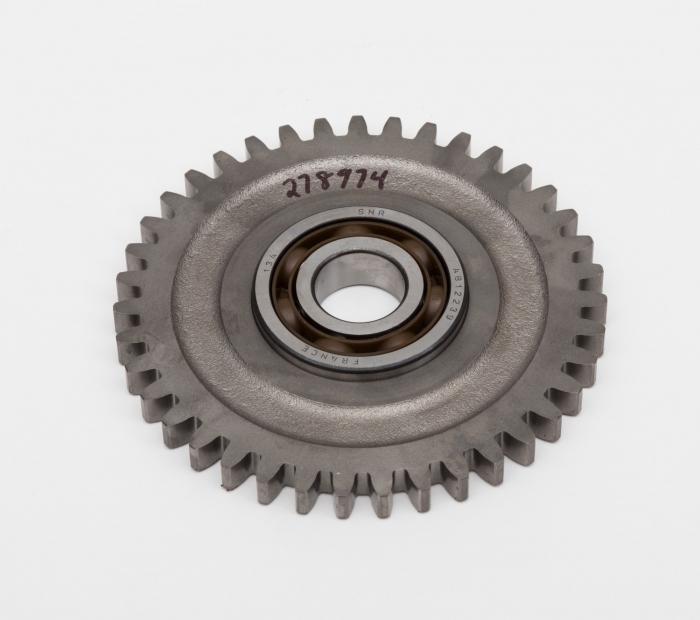 IDLER GEAR W/BEARING-55900110