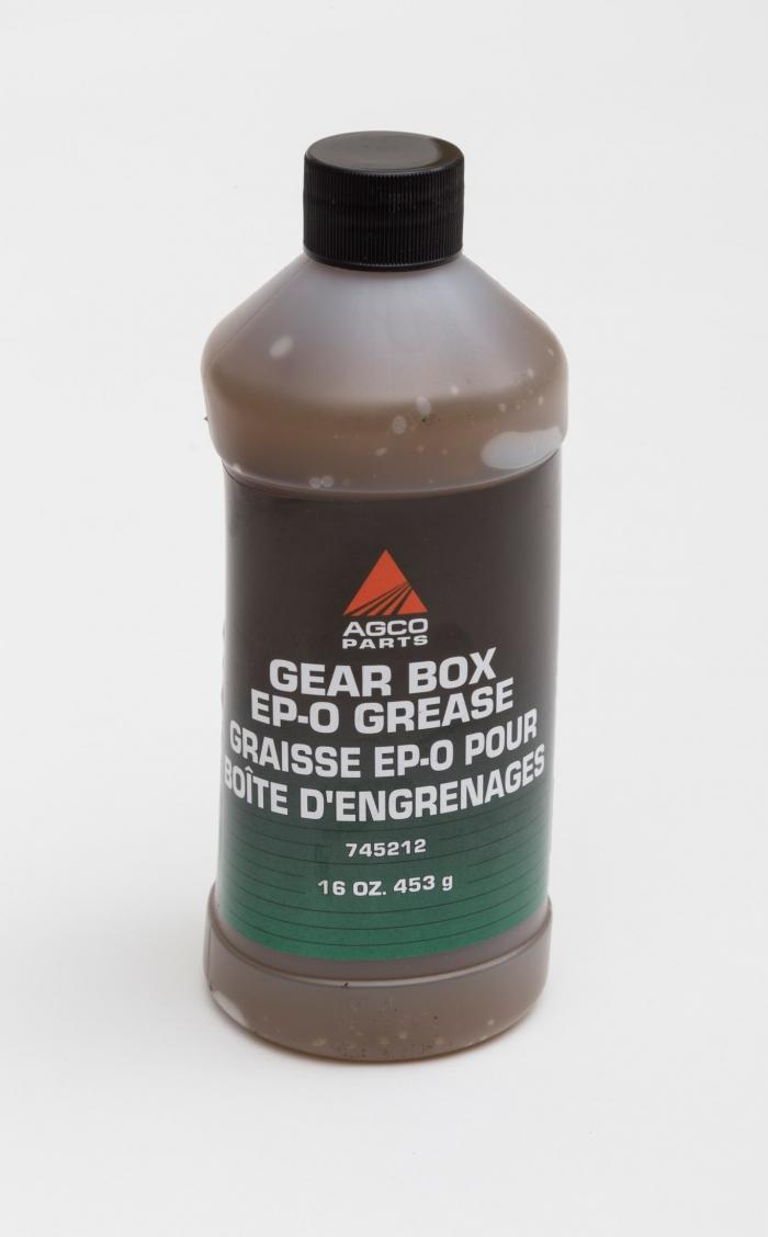 EP-O GREASE-745212