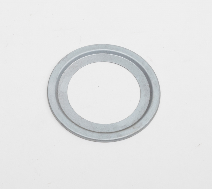 DD-526063 BEARING SHIELD