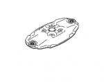 U-113267 TURTLE
