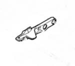 U-47756431 ARM