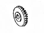 U-526503 GEAR