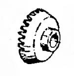 U-526514 GEAR