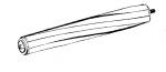 U-527432 ROLLER