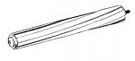 U-527443 ROLL
