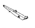 U-526603 ARM