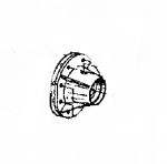 U-527962 HOUSING