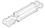 U-528514 CYLINDER