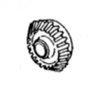 U-692134 GEAR