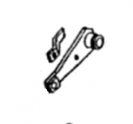 U-696699 ARM