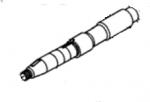 U-86539168 SHAFT