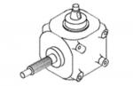 U-86572192 GEARBOX