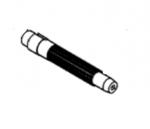U-86572195 SHAFT