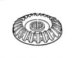 U-9622254 GEAR
