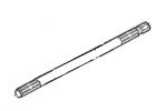 U-9622685 SHAFT