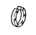 U-9808729 RING