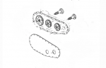U-9826546 GEARBOX