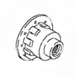 U-AE49386 HUB