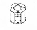 U-AE55059 DRUM