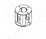 U-AE59633 DRUM