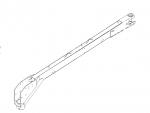 U-AFH203330 TONGUE