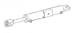 U-AH222185 CYLINDER