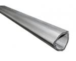 BP125121500-E TUBING