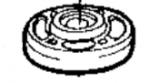 U-55904710 HUB