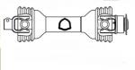 CS62917 PTO