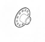U-H146364C1 HUB