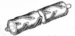 U-AFH203523 ROLL