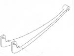 U-E80376 ARM
