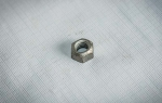 "3/8"" STOVER LOCK NUT"