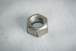 "1/2"" STOVER LOCK NUT"