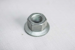 DD-80201262 COMPRESSION NUT