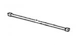 U-286854 BAR