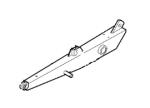 U-529103 ARM