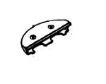 U-55901200 ROCK GUARD
