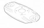U-700725759 TURTLE/DISC