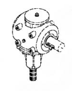 U-AE49120