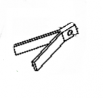 U-FH312154 FLAIL